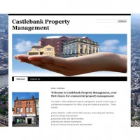 Castlebank Property Management
