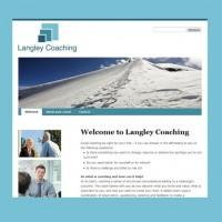 Langley Coaching
