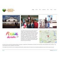 Valetta Community School