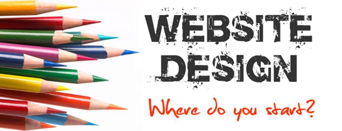 James Curl - Web Designer